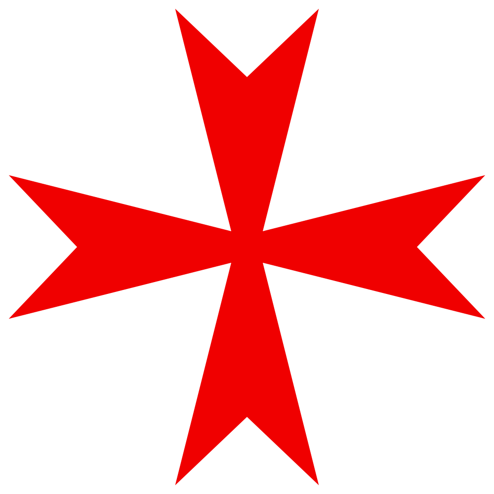 1000px-maltese_cross_variant_red-svg