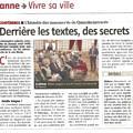 20150409 Le Pays roannais p18