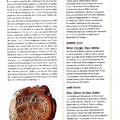 20160300 Monde de la Bible n° 216 mars-avril-mai 2016 p79