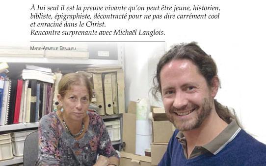 thumbnail of 20160900-terre-sainte-magazine-n645-p10-13