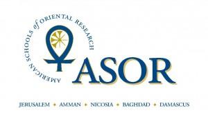 American Schools of Oriental Research