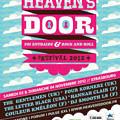 Heavens Door 2012