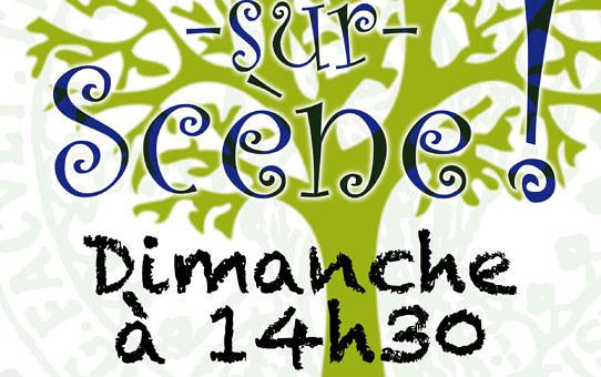 Théo-sur-Seine à Protestants en Fête