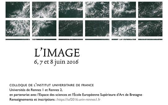 affiche_colloque-iuf2016