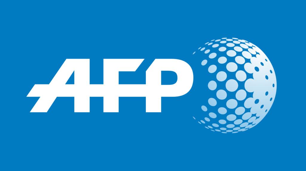 AFP Agence France-Presse