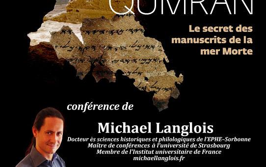 conference-michael-langlois-qumra%cc%82n-le-secret-des-manuscrits-de-la-mer-morte-3-novembre-2016-burbach