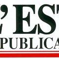 L'Est républicain
