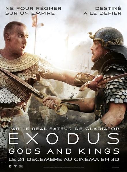 EXODUS+GODS+AND+KINGS