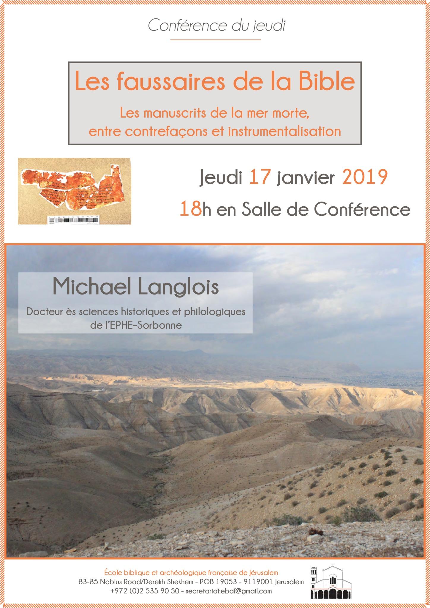 Pdf french bible