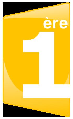 france 1 tv
