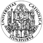 Universitas Catholica Parisiensis