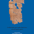 La littérature apocryphe chrétienne et lesÉcritures juives