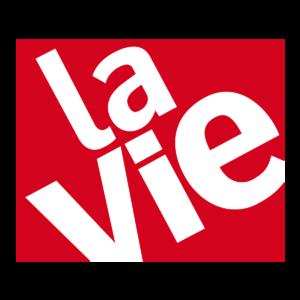 la-vie-logo