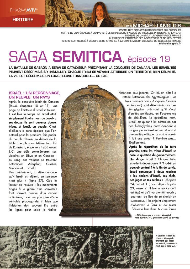 thumbnail of Langlois 2016 Saga Semitica 19