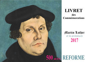 thumbnail of livret_commemorations_-_luther_2017_a_grenoble