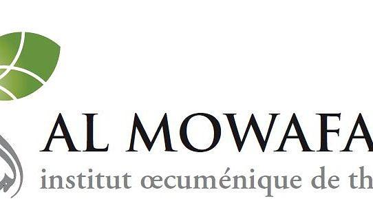 Al Mowafaqa