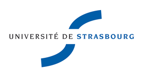 Université de Strabourg