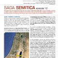 thumbnail of michael-langlois-saga-semitica-episode-10-pharmaviv-136-octobre-2013-p-17-19