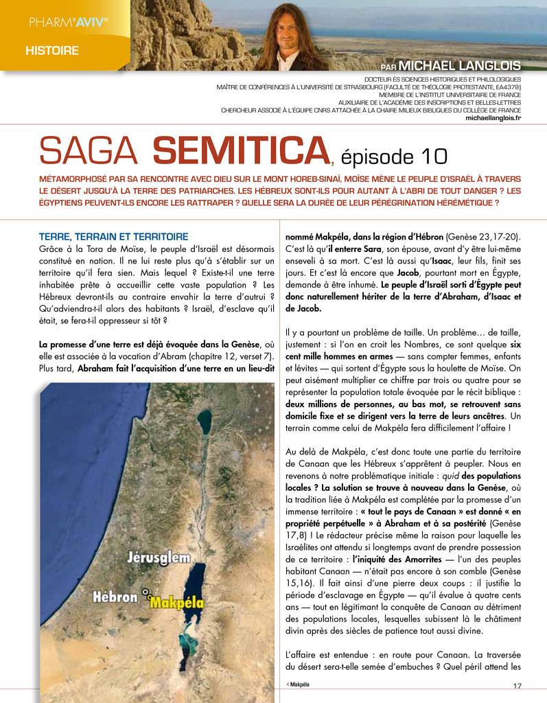 thumbnail of michael-langlois-saga-semitica-episode-10-pharmaviv-136-octobre-2013-p-17-19