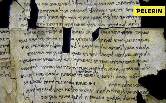 Michael-Langlois-bibliste-N-attendons-pas-tout-des-nouvelles-technologies_article
