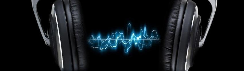 sound850x250