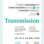 thumbnail of Transmissions_programme_2018-05-16v3