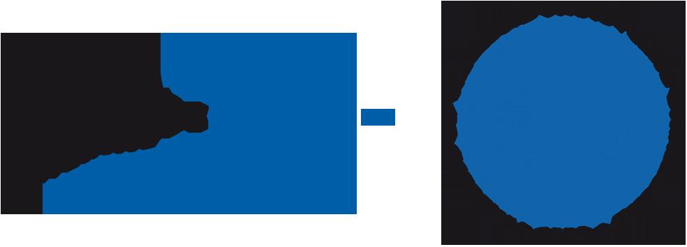 Université de Strasbourg – Faculté de théologie protestante